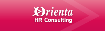 Orienta HR Consulting