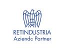 retindustria